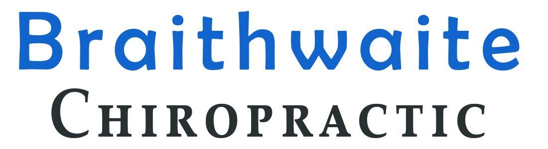 Braithwaite Chiropractic